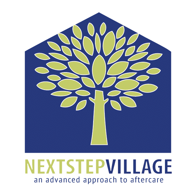 Next Step Village